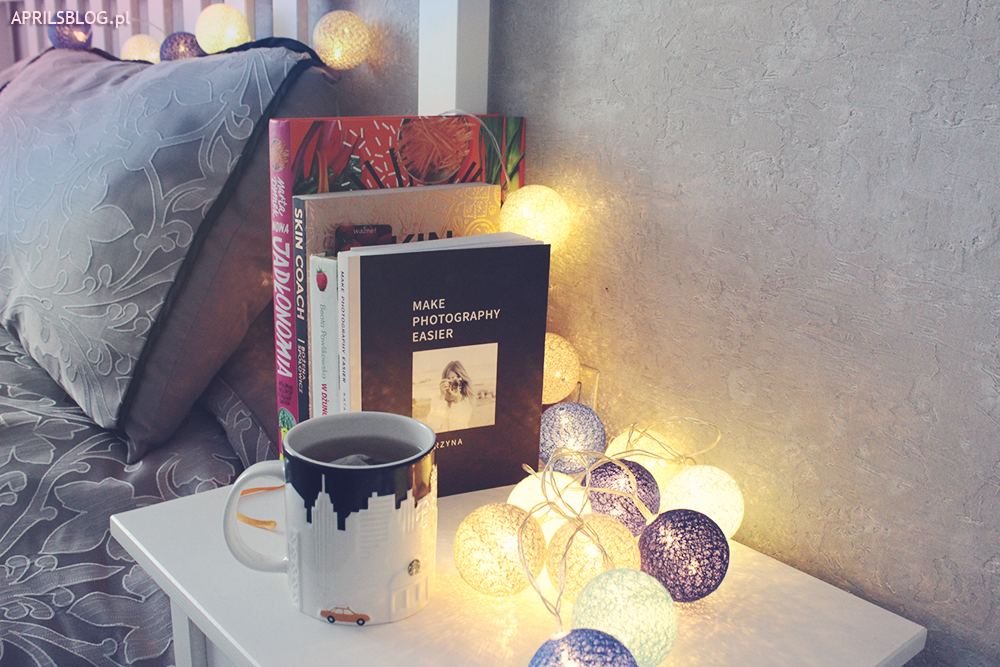 praktyczne sposoby jak czytać więcej książek