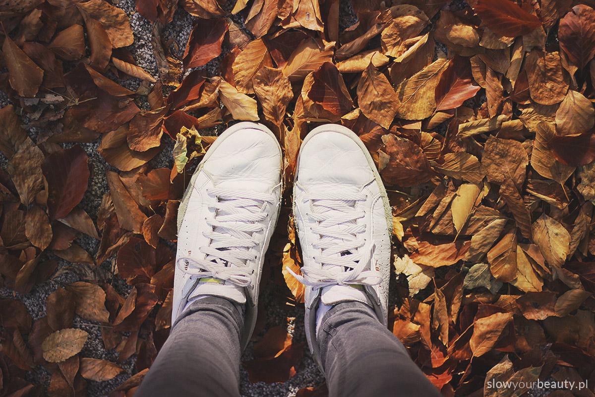 moja jesień