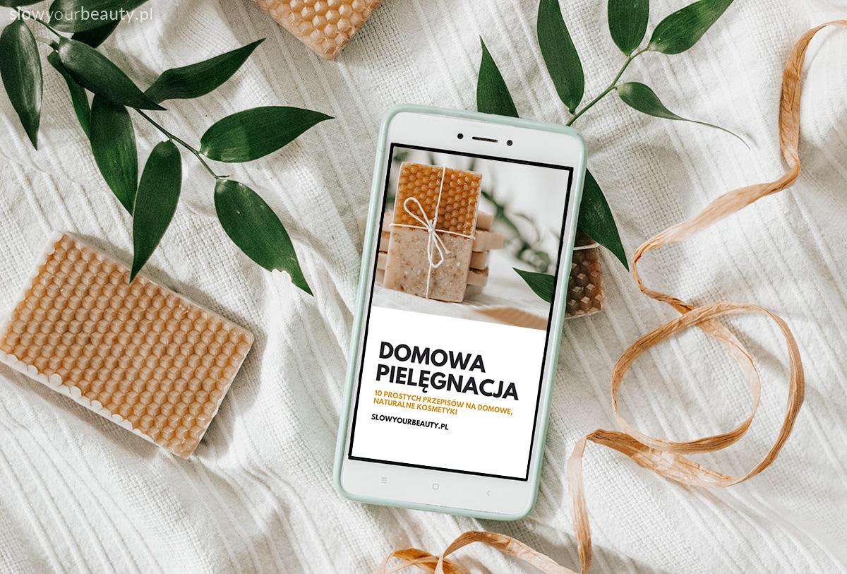 ebook_domowa_pielegnacja